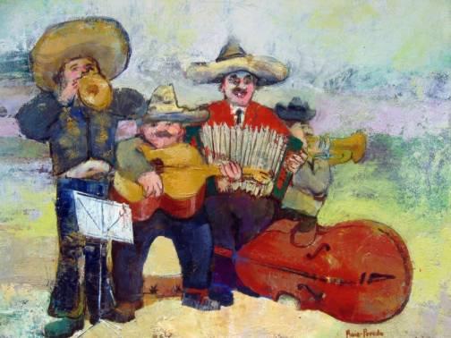 http://www.cayomecenas.com/I406/grupodemariachis.jpg